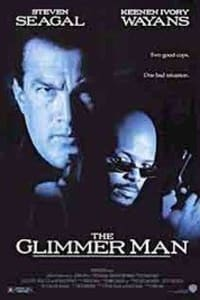 The Glimmer Man | Bmovies