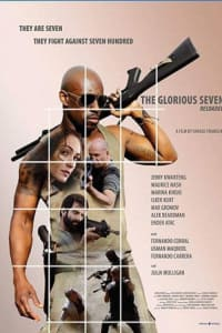 The Glorious Seven | Bmovies