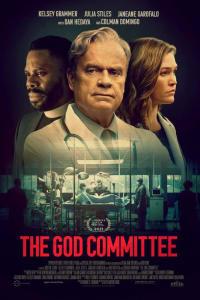 The God Committee | Bmovies