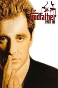 The Godfather: Part III | Bmovies