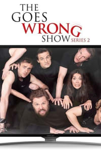 The Goes Wrong Show - Season 2 | Watch Movies Online