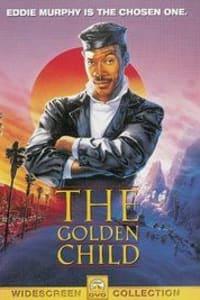 The Golden Child | Bmovies