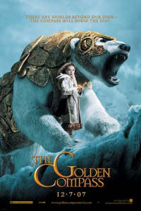 The Golden Compass | Bmovies