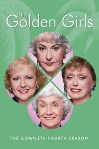 The Golden Girls - Season 1 | Bmovies