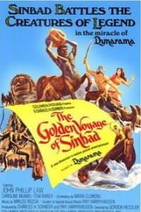 The Golden Voyage of Sinbad | Bmovies