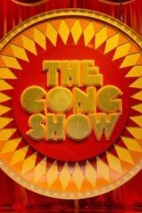 The Gong Show (2017) - Season 1 | Bmovies
