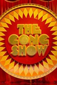 The Gong Show (2017) - Season 2 | Bmovies