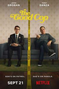The Good Cop - Season 1 | Bmovies