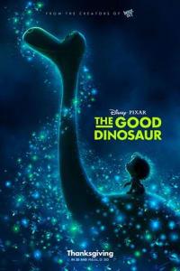The Good Dinosaur   Bmovies