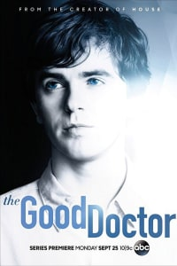 The Good Doctor - Season 1   Bmovies