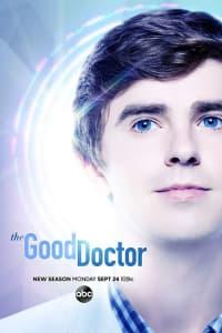 The Good Doctor - Season 2 | Bmovies