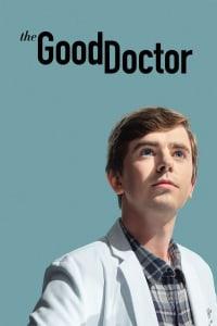 The Good Doctor - Season 5   Bmovies