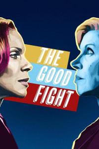 The Good Fight - Season 5 | Bmovies