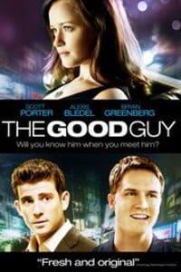 The Good Guy   Bmovies