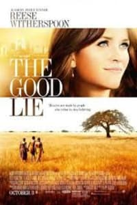 The Good Lie | Bmovies