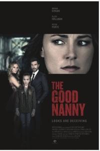 The Good Nanny   Bmovies