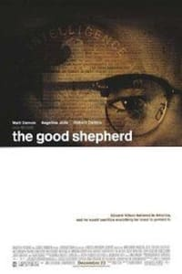The Good Shepherd | Bmovies