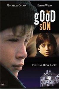 The Good Son | Bmovies