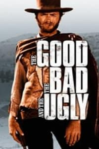 The Good, The Bad And The Ugly | Bmovies