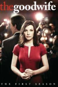 The Good Wife - Season 1 | Bmovies