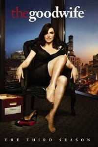 The Good Wife - Season 3 | Bmovies