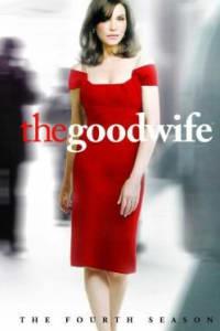 The Good Wife - Season 4 | Bmovies