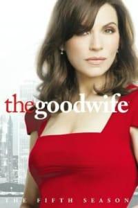 The Good Wife - Season 5 | Bmovies