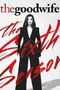 The Good Wife - Season 6 | Bmovies