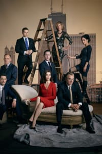 The Good Wife - Season 7 | Bmovies