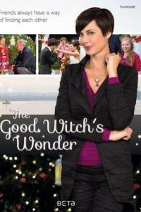 The Good Witch's Wonder | Bmovies