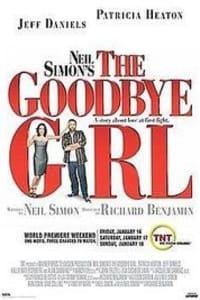 The Goodbye Girl | Bmovies