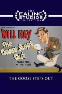 The Goose Steps Out | Bmovies