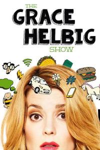 The Grace Helbig Show - Season 1   Bmovies
