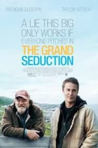 The Grand Seduction | Bmovies