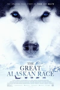 The Great Alaskan Race | Bmovies