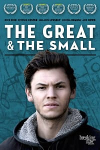 The Great And The Small | Bmovies