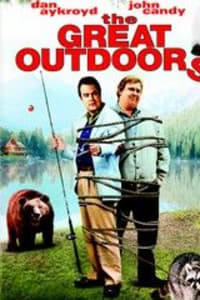 The Great Outdoors | Bmovies