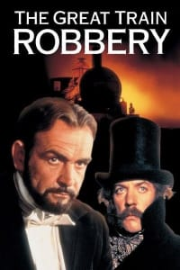 The Great Train Robbery | Bmovies