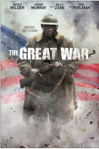 The Great War | Bmovies