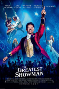 The Greatest Showman | Bmovies