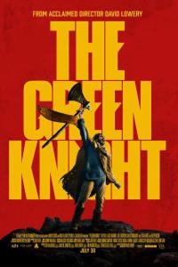 The Green Knight | Bmovies