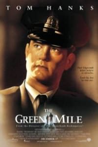 The Green Mile | Bmovies