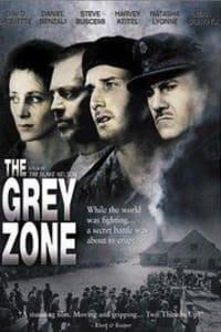 The Grey Zone | Bmovies