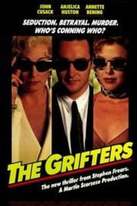 The Grifters | Bmovies