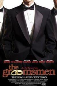The Groomsmen   Bmovies