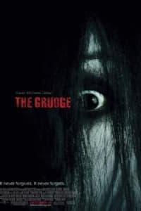 The Grudge 1 | Bmovies