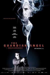 The Guardian Angel | Bmovies