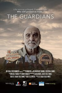 The Guardians | Bmovies