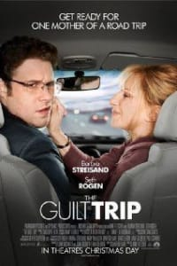 The Guilt Trip | Bmovies