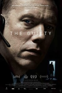 The Guilty | Bmovies